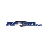 RFID Inc Tags and Readers