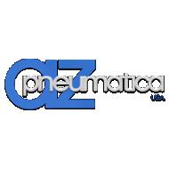 AZ Pneumatics