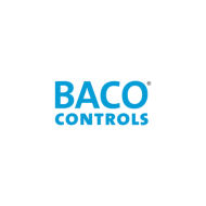 Baco Automation Controls