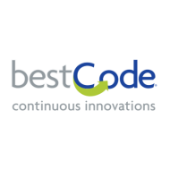Best Code Marking Systems