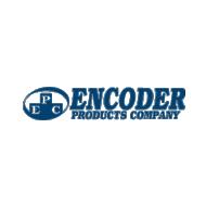 Encoder Industrial Rotary Encoders