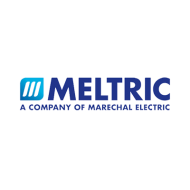 Meltric Industrial Connections and Plugs