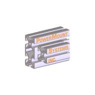 PowerMount Systems Inc