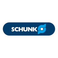 Schunk Clamping and Gripping Systems