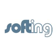 Softing Industrial Digital Data