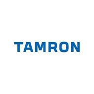 Tamron USA Industrial Manufacturing Lenses