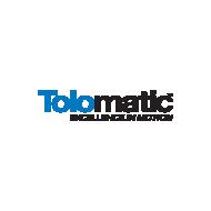 Tolomatic Pneumatic Linear Actuators