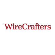 WireCrafters Machine Guarding and Safety Systems