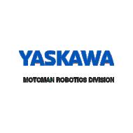 Yaskawa Motoman Industrial and Collaborative Robots