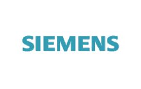 Siemens Motion Equipment